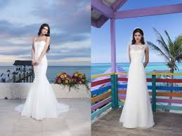 bahama wedding dress win your wedding dress from sincerity bridal and a luxury