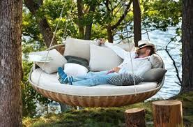 outdoor daybed mattress canada walmart round cover flashbuzz info