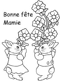 97 dessins de coloriage plage pour maternelle à imprimer