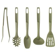 kitchen design superb engaging common kitchen utensils new superb engaging common kitchen utensils