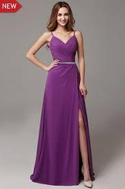purple dress bridesmaid purple bridesmaid dresses bridesmaid purple dress in chiffon