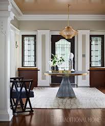 american home design inside uncategorized traditional home design in impressive american