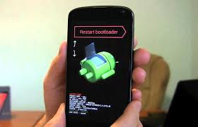 reset android factory reset on android devices wont delete personal data