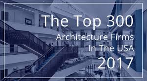 Top 100 Architecture Firms Gensler Tag Archdaily