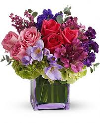 flower delivery boston exquisite beauty in boston ma l central square florist