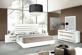 Nyc Bedroom Furniture Bedroom Furniture Nyc Photogiraffeme High End Bedroom Furniture