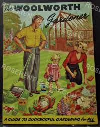 home u0026 kitchen advertising advertising collectables collectables