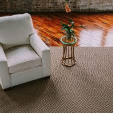 lorenzo natural rugs