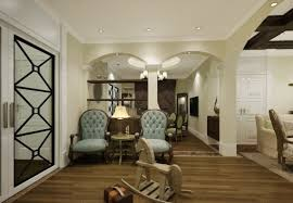 home interior design usa interior designing in usa at simple homely ideas 14 home design