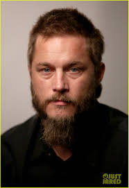 travis fimmel haircut travis fimmel hugh dancy join the leading men of television at