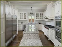 river white granite countertops dallas white granite countertops home design ideas