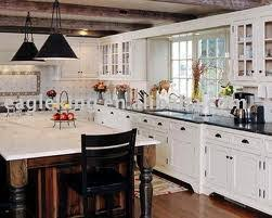 Kitchen Cabinets With Inset Doors Shaker The Most Popular Kitchen Cabinet Doorstyle