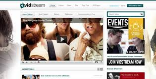 6 videos film movies and tv website templates sixthlifesixthlife
