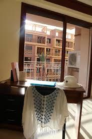 first week in morocco part 2 u2013 southern gone global