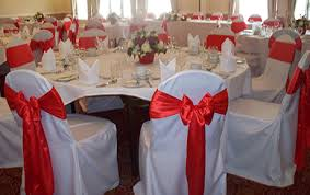 chair covers wedding wedding chair covers suffolk suffolk chair covers
