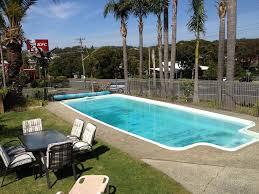 sandpiper motel ulladulla australia booking com