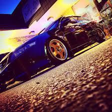 lexus is350 f sport ep2 tag d2racing instagram pictures instagom