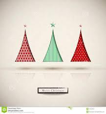 design christmas tree christmas lights decoration