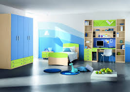 kids room decorate amp design ideas for intended with regard to