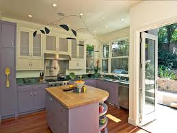 cabinet colors for small kitchens how to make a small kitchen look bigger with paint kitchen colour
