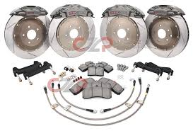 nissan skyline v36 parts search for nissan infiniti performance aftermarket and oem parts