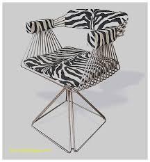 Zebra Print Desk Chair Desk Chair Awesome Zebra Desk Chair Desk Chairs