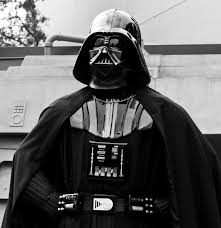 darth vader ps4 black friday why does darth vader wears a cape when cannot fly ign boards