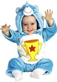 adorable care bear halloween costumes kids u0026 adults