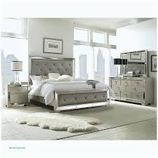 bedroom black bedroom dresser furniture set with mirror terrific black dresser with mirror dresser and nightstand set dresser and nightstand sets luxury