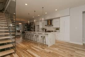intelligent living spaces modern family design modern family