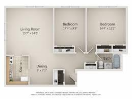 2 Bedroom Apartments For Rent In Nj Apartments In Elizabeth Nj Stiles Manor
