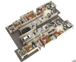 house layout house layout design 1 0 apk apkplz