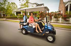 e z go txt freedom 2 2 golf car 4 seater golf car from golf car uk