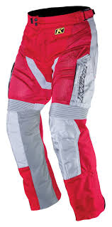 klim motocross gear klim mojave pants cycle gear