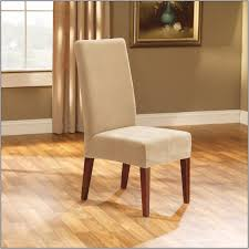 Dining Room Chair Seat Covers Patterns Dining Room Chair Seat Covers Seat Covers For Dining Room Chairs