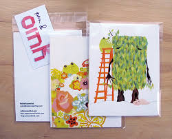illustration promotions fast and cheap postcards and business