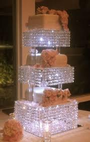 cake stands wholesale stylish wedding cakes with lights cake wedding cakes with lights