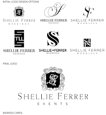 v242 our muse ceci new york case study shellie ferrer events