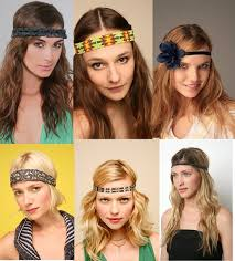 hairstyles for hippies of the 1960s hippie hairstyle hippy hairstyle 1960s 70s hippie hairstyles