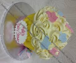 baby shower cakes baby shower cupcakes essex