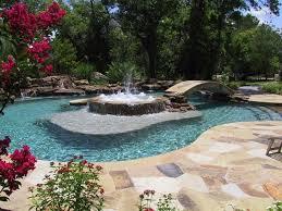 Backyard Bar Takapuna 12 Best Real Estate Images On Pinterest Real Estate Colorado