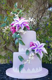 wedding cake decorating classes london wedding cake decorating courses best wedding cake designs