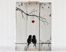 Cool Wedding Gifts 22 Brilliant Woodworking Wedding Gift Ideas Egorlin Com