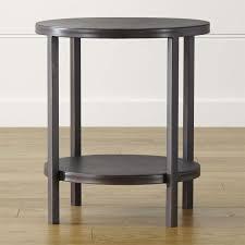 Barrel Side Table Barrel Side Table Image U2014 Home Ideas Collection Making Barrel