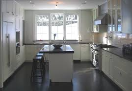 kitchen design nyc with modern space saving design kitchen design