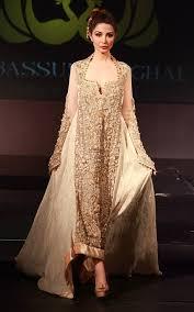 Red Bridal Dress Makeup For Brides Pakifashionpakifashion Latest Bridal Dresses 2017 Pk Vogue 1000 Ideas Of Pakistani