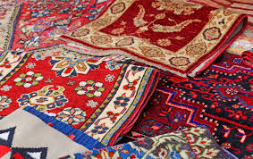 How To Sell Persian Rugs by 2 Mistakes Oriental Rug Owners Should Avoid Angie U0027s List