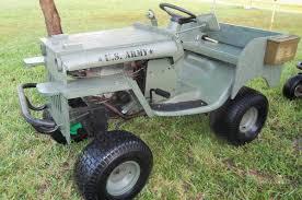 riding lawn mowers used craigslist images pixelmari com