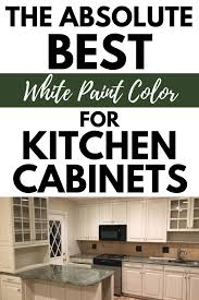 best white paint for cabinets benjamin white dove oc 17 best white paint benjamin