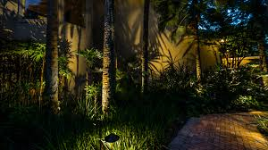 portfolio landscape lighting portfolio johnson landscape lighting